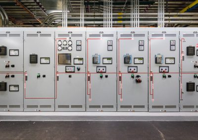 WFBH Power Plant-3-blog_medium