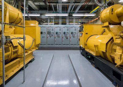 WFBH Power Plant-4-blog_medium