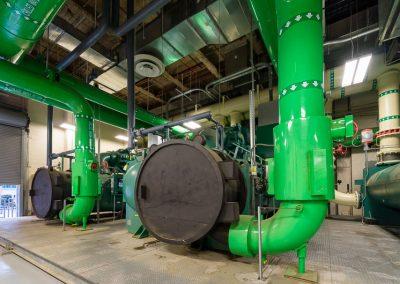 WFBH Power Plant-5-blog_medium