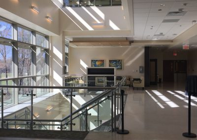 Davie Medical Center-1-blog-singlecol