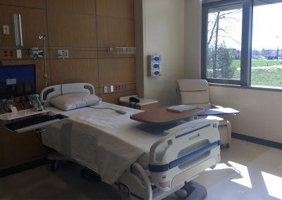 Davie Medical Center-2-blog-singlecol