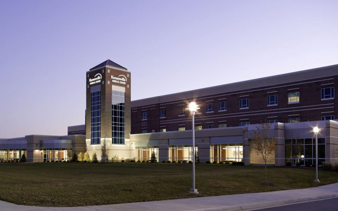 Kernersville Medical Center