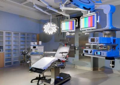 KvilleMedicalCenter-2-blog-singlecol