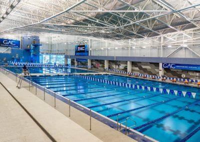 Greensboro Aquatic Center-2-blog_singlecol