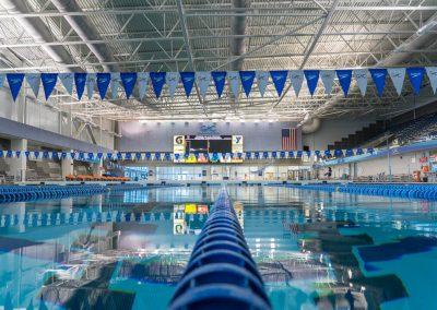 Greensboro Aquatic Center-3-blog_singlecol